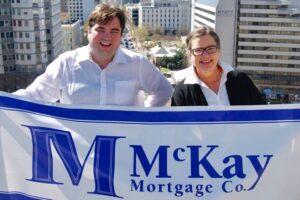 McKay Mortgage Co.