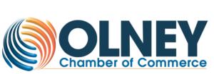 OCC logo w o slogan Cropped 1 10.18.17