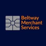 Beltway Merchant Services