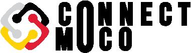 Connect Moco