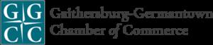 ggcc logo