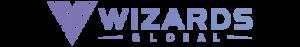 logo wizards