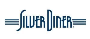 silver diner restaurant